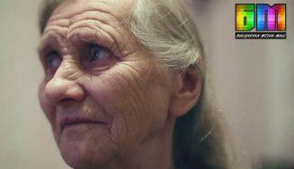 БЪЛГАРИЯ Майка гурбетчийка цял живот праща пари на сина си и жена му, но когато реши да се върне в България, адът се стовари върху нея!