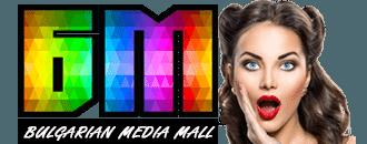 Български Медиен Мол
